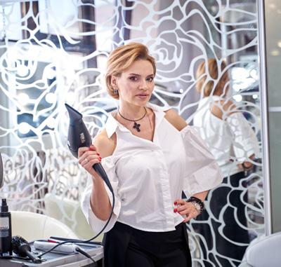 Zotova-Elena-Vladimirovna